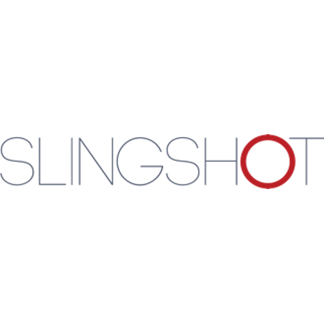 Slingshot - Business Value Delivered By Professionals